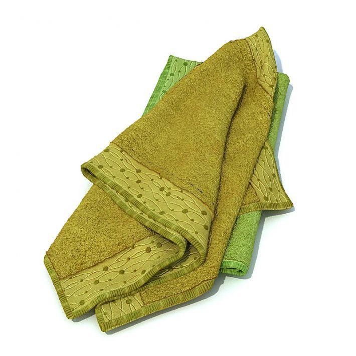 Cloth 36 AM30 Archmodels
