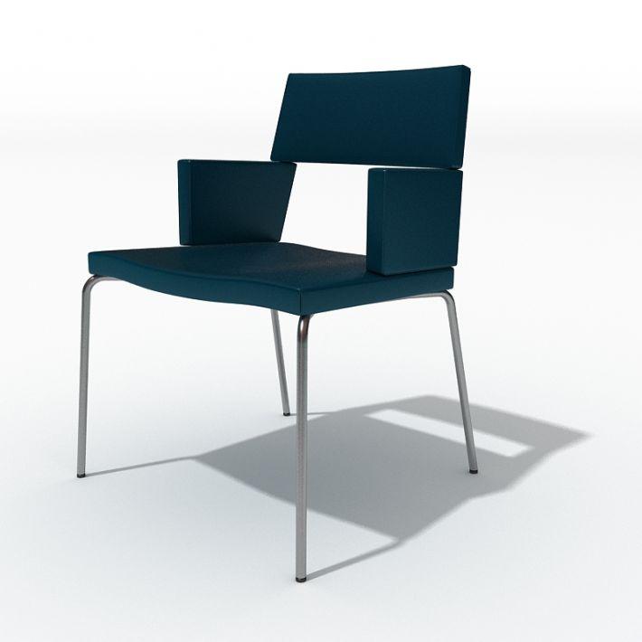 chair 45 am45
