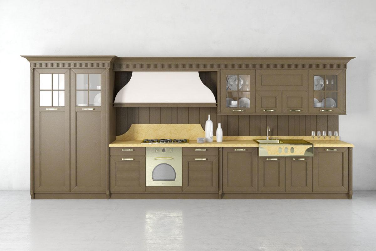 kitchen 25 am137