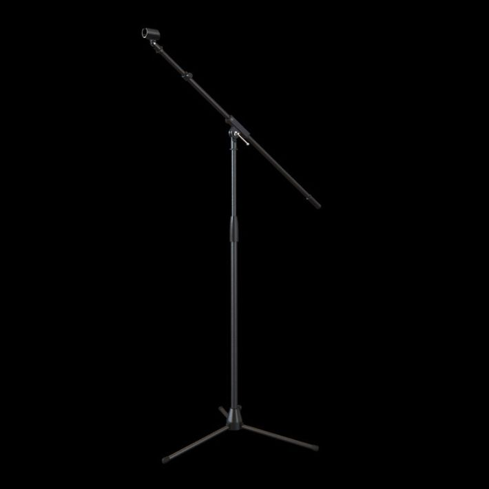 microphone stand 44 AM104 Archmodels