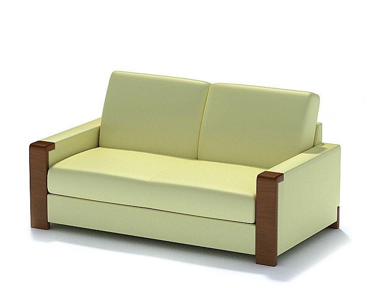 Furniture 74 AM29 Archmodels
