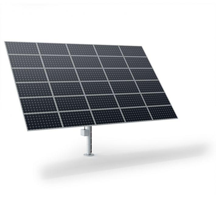 solar collector 13 AM74