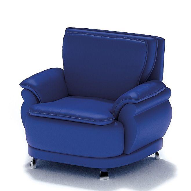 Furniture 89 AM29 Archmodels