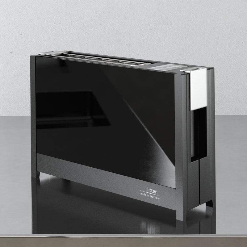 toaster 30 am145