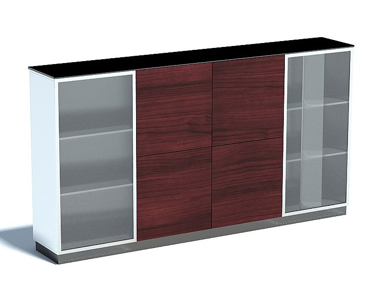 Furniture 87 AM39 Archmodels
