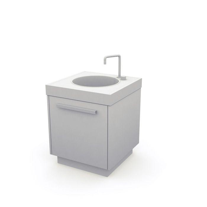 kitchen sink 064 am10