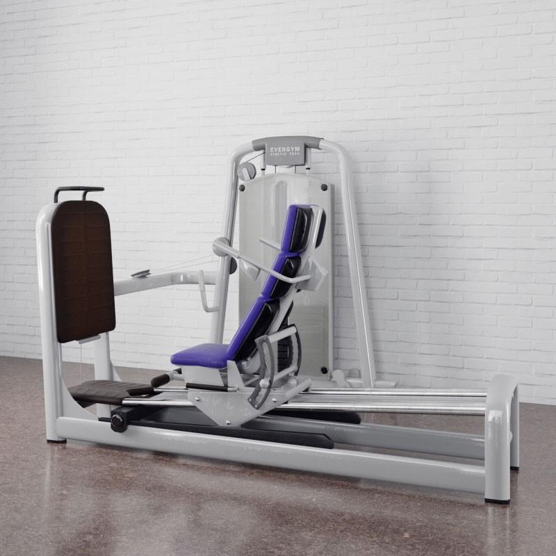 Gym equipment 15 am169