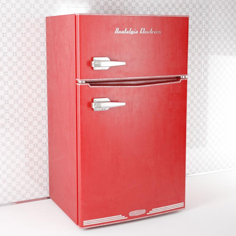 fridge 09 am143