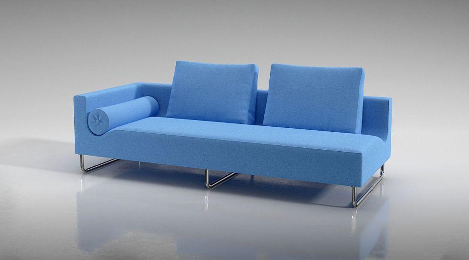 furniture 07_8 am129