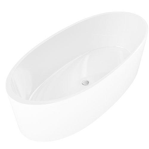 bath 40 AM127 Archmodels