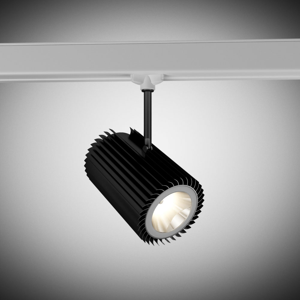 lamp 40 AM140 Archmodels