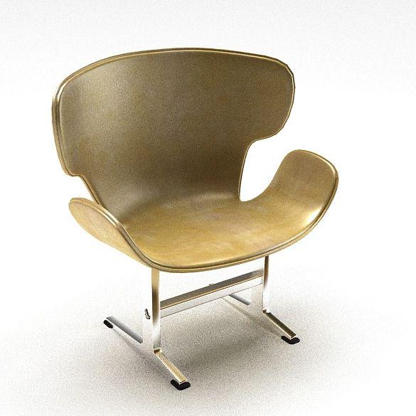 Furniture 81 AM26