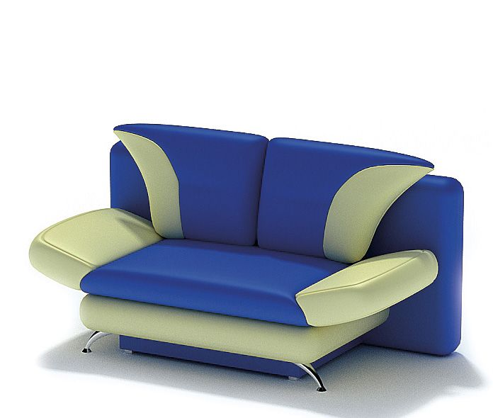 Furniture 64 AM29 Archmodels