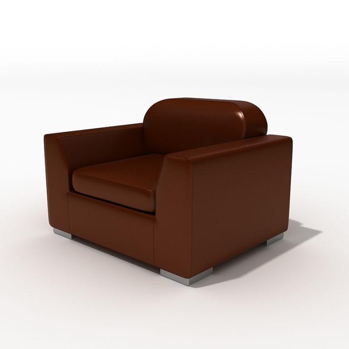 armchair 44 am45