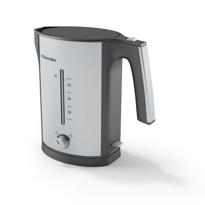 kitchen appliance 10 AM82