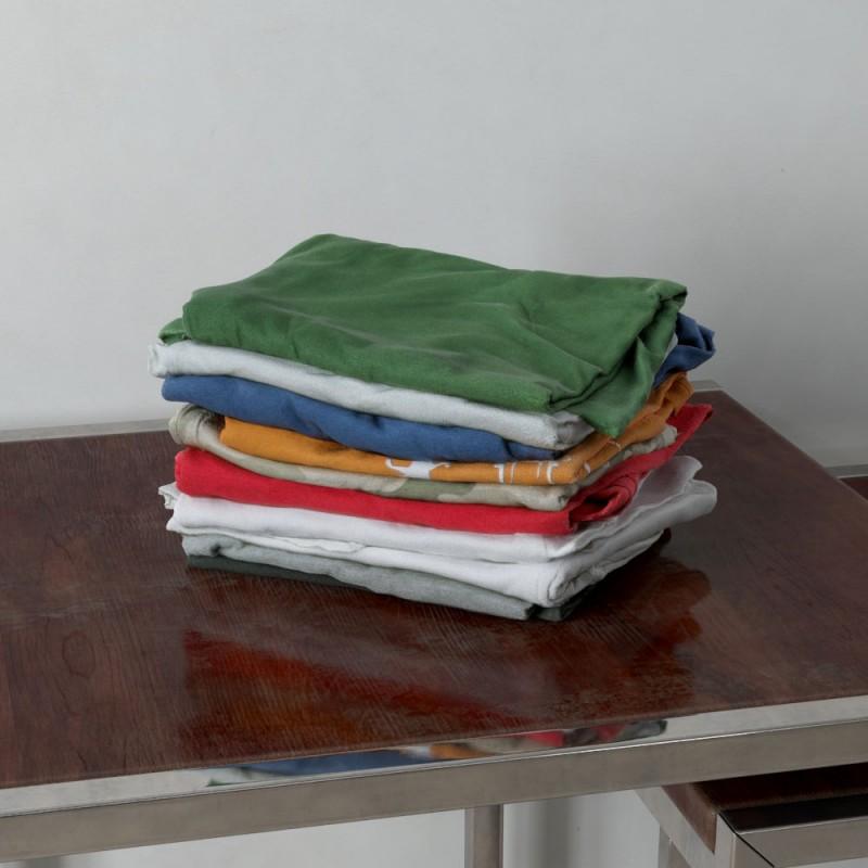 clothes 7 AM159 Archmodels