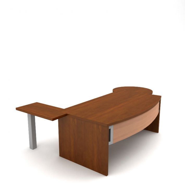 office desk 33 AM89