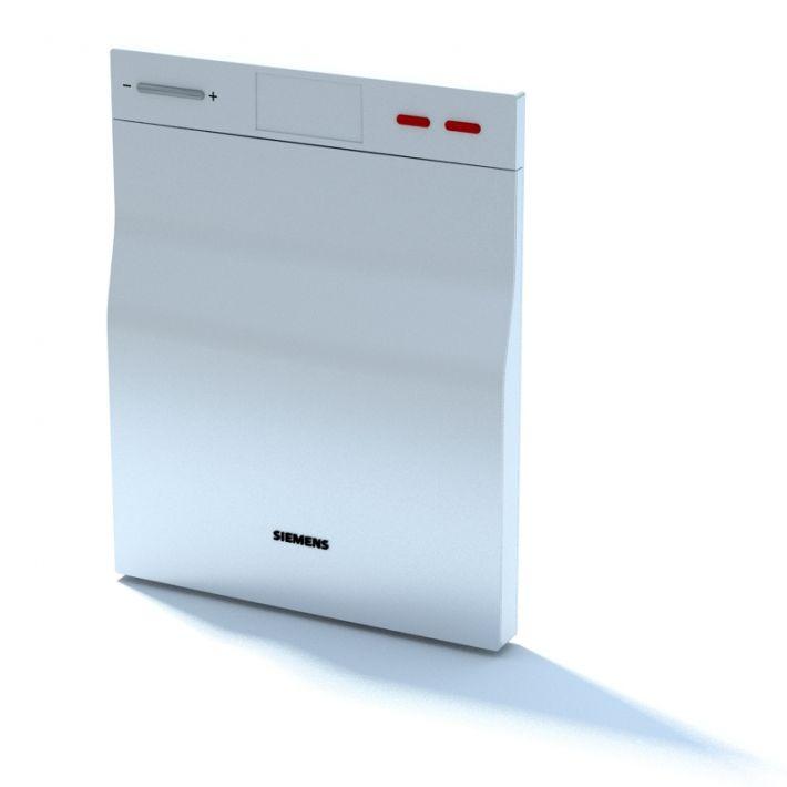 Appliance 67 AM23