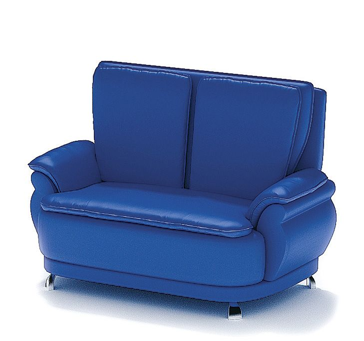 Furniture 90 AM29 Archmodels