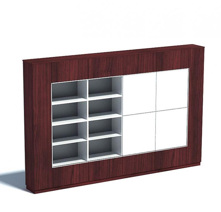 Furniture 82 AM39