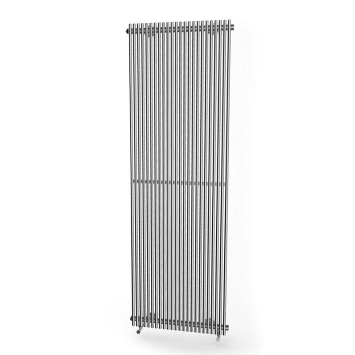 radiator 16 AM91 Archmodels