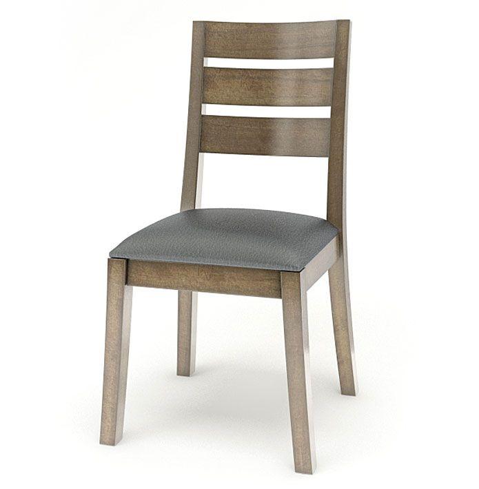 American furniture 12 AM65