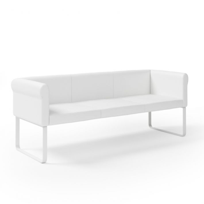 sofa 32 AM92 Archmodels
