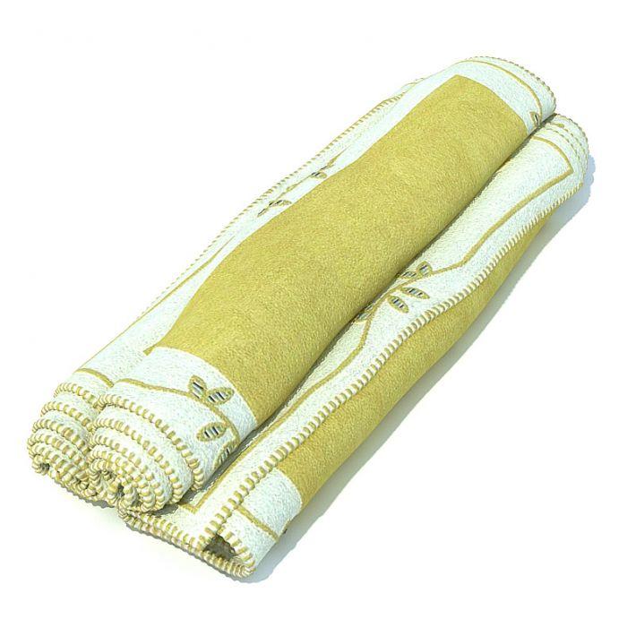 Cloth 24 AM30 Archmodels