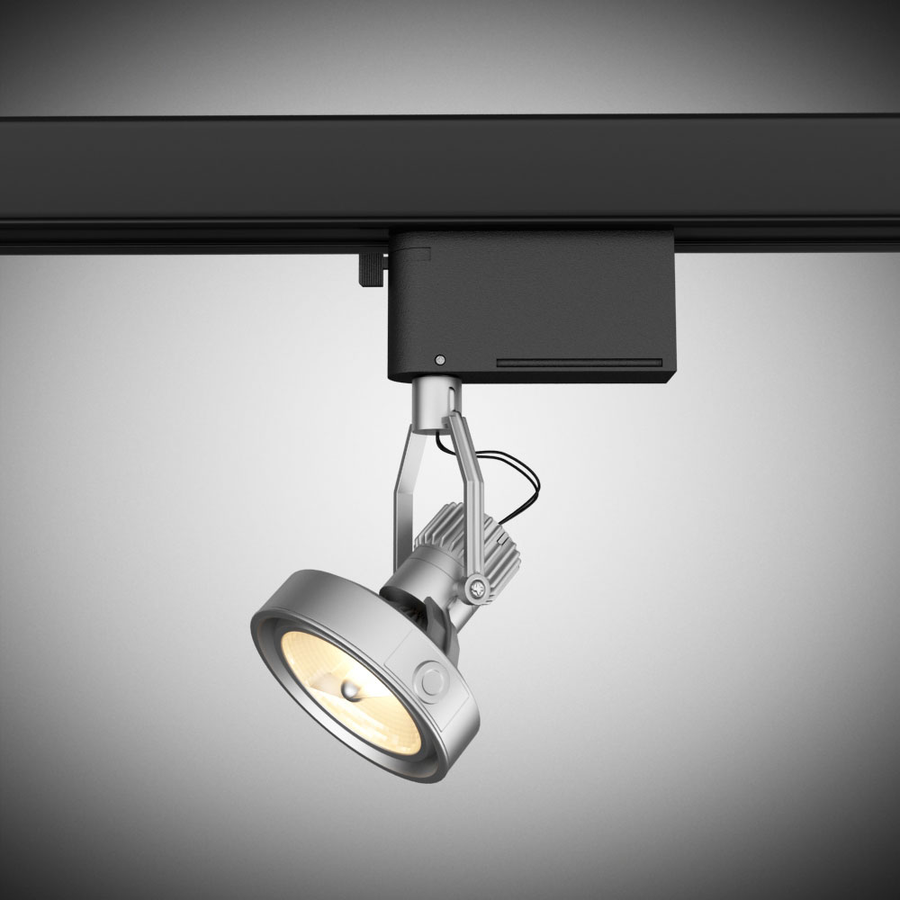 lamp 42 AM140 Archmodels