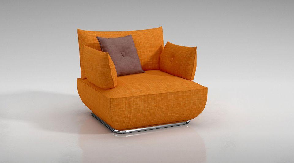 furniture 10_1 am129