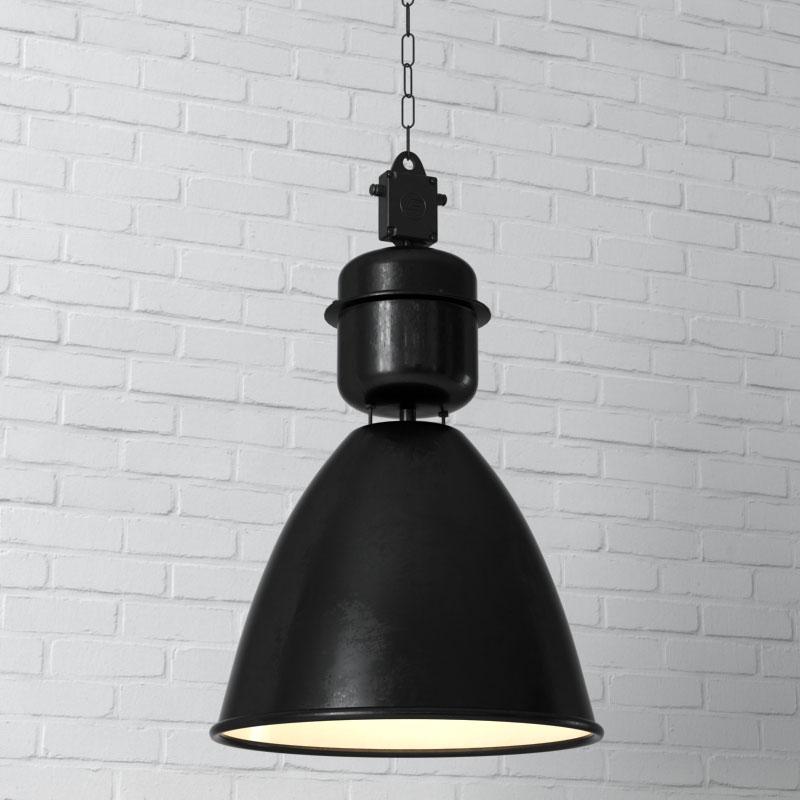lamp 60 AM158 Archmodels