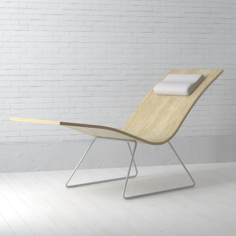 chair 05 am157