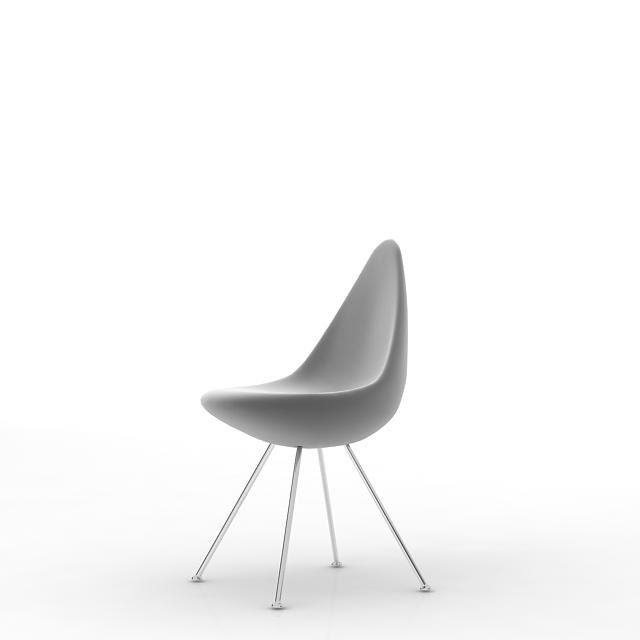 chair 002 am8