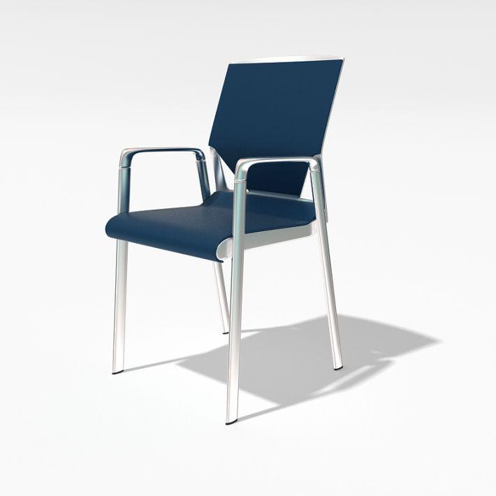 chair 47 am45