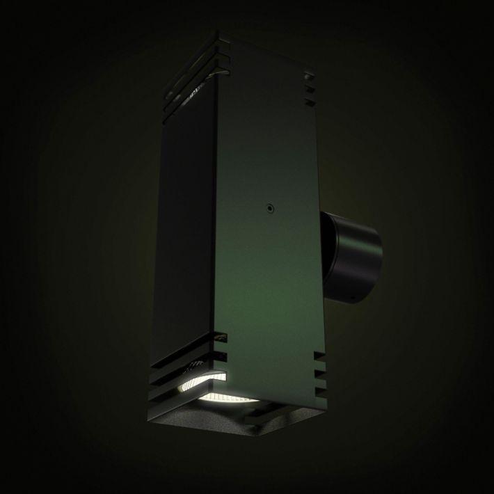 lamp 42 am99