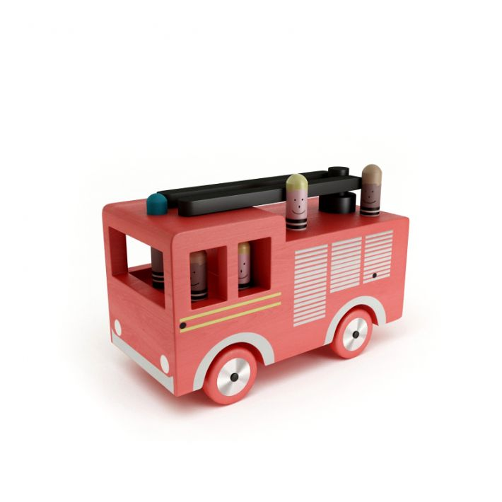toy 2 AM69 Archmodels
