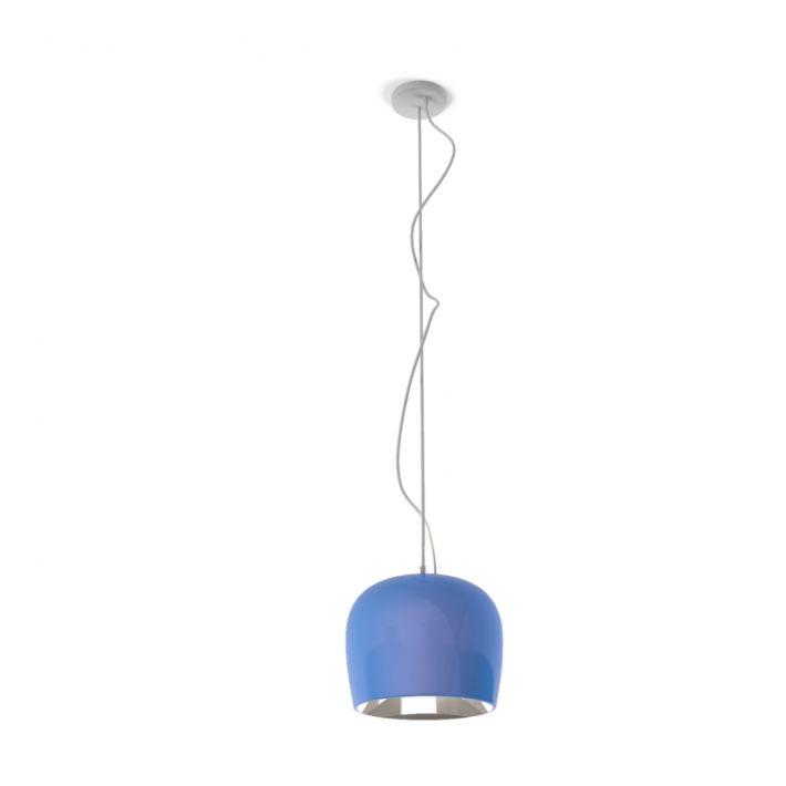 lamp 066 am50