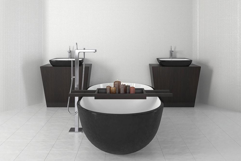 Bathroom furniture 12 am168
