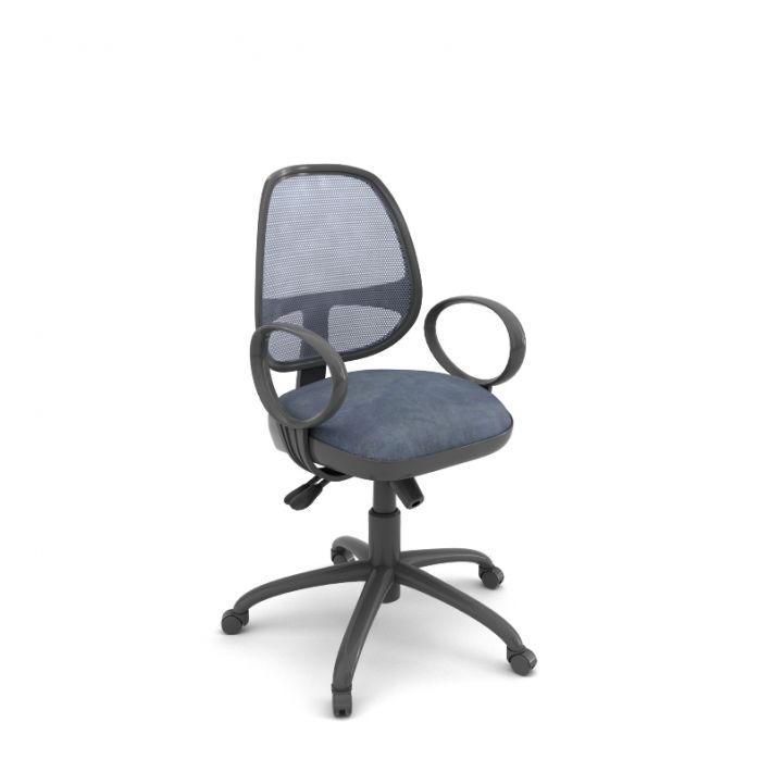 office chair 23 AM89 Archmodels