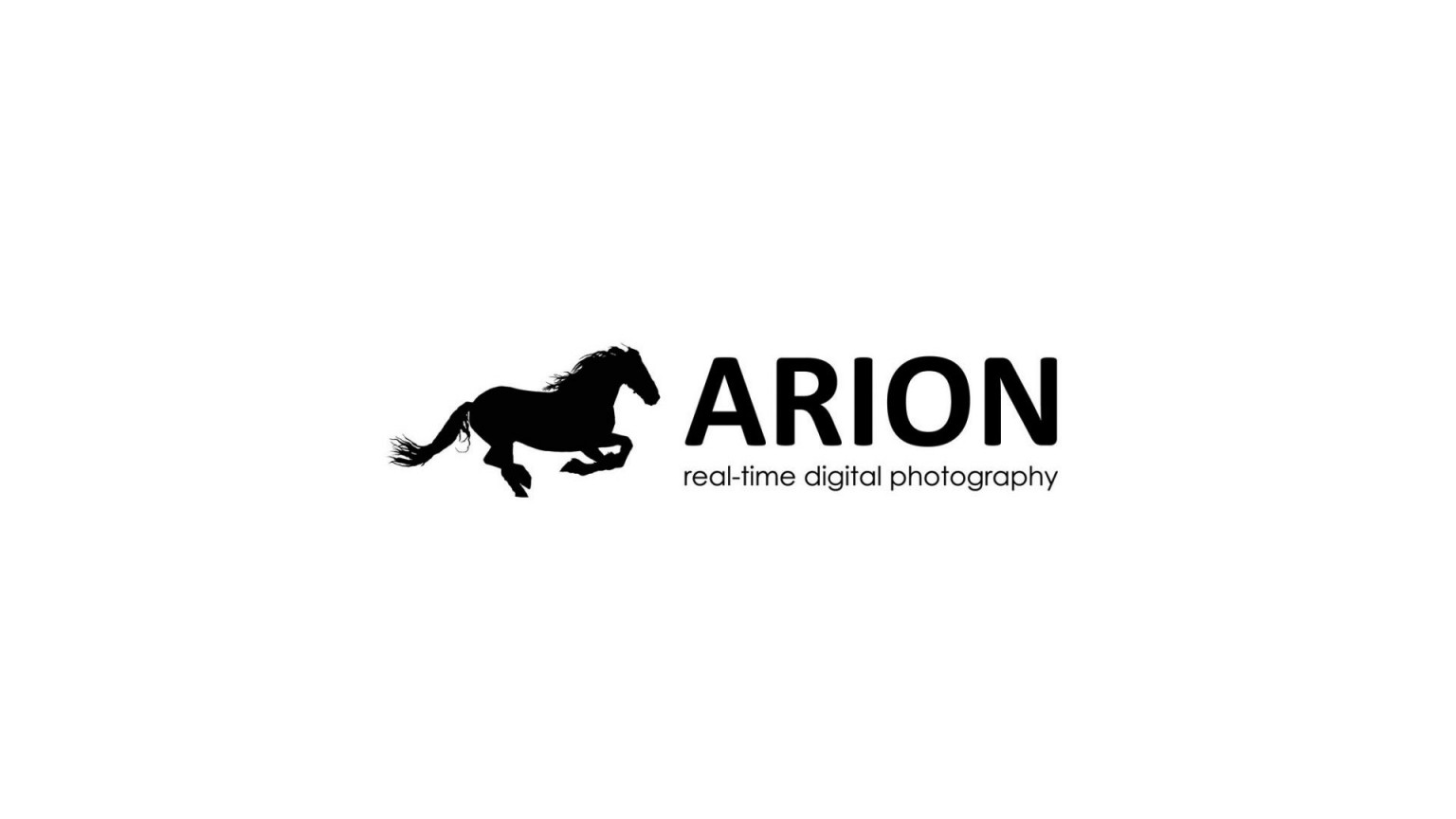 Arion 2.0 stand-alone