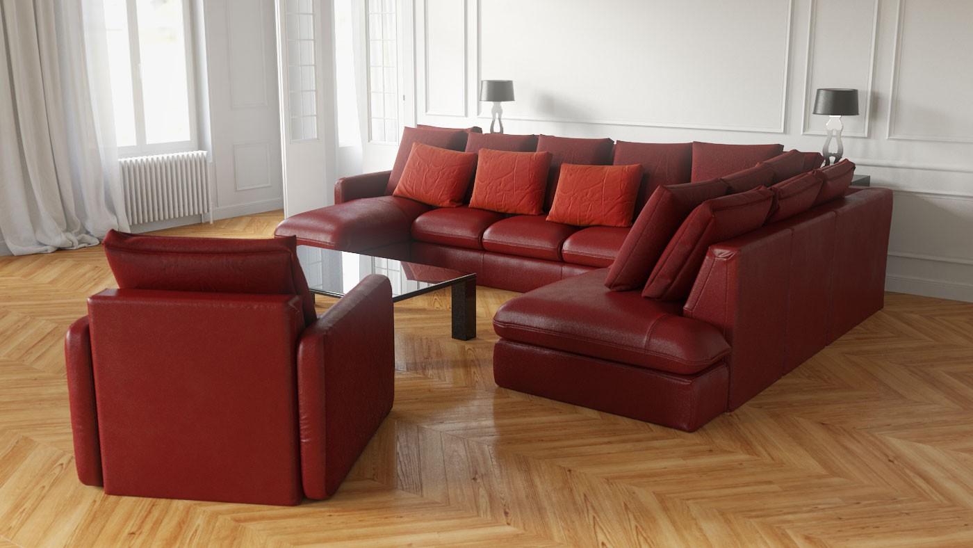 Furniture 06 am167