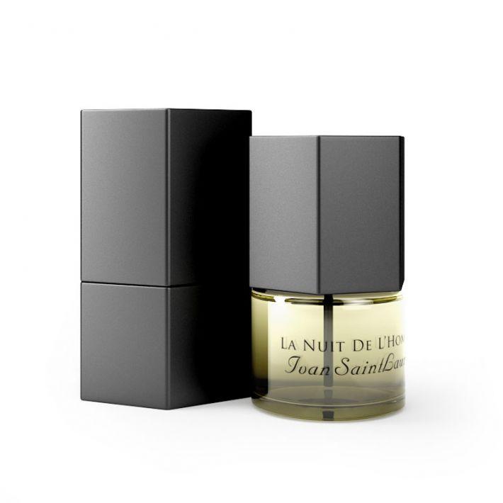 perfume 27 AM101 Archmodels