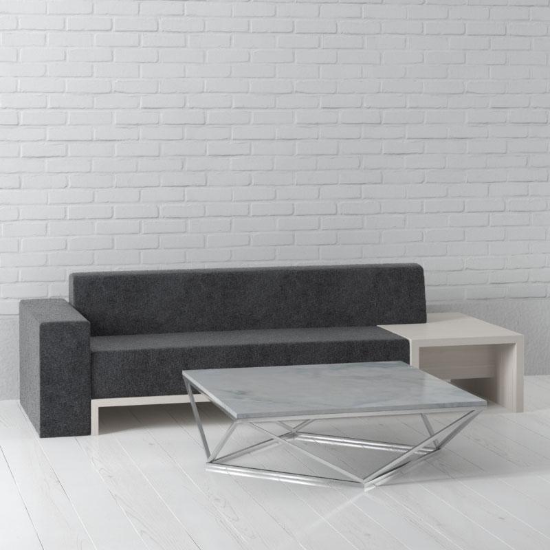furniture 62 AM157 Archmodels
