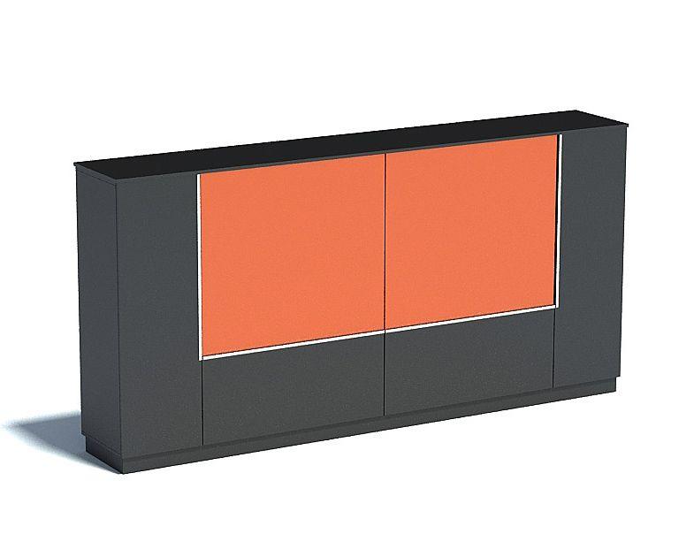 Furniture 84 AM39
