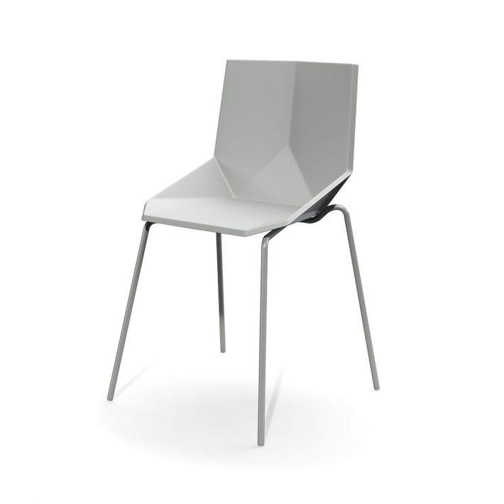 chair 46 AM121 Archmodels