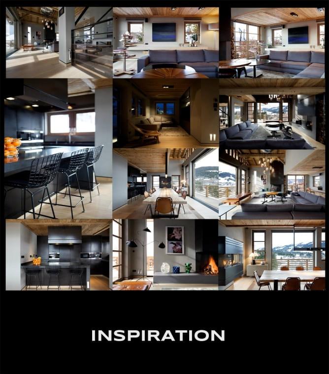 0013_inspiration