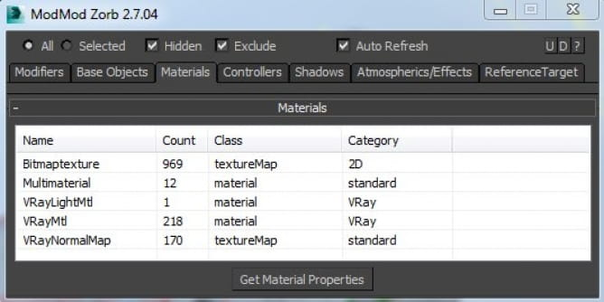0020_zorb_materials