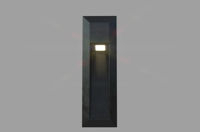 0029_AI51_004_Lamp_A