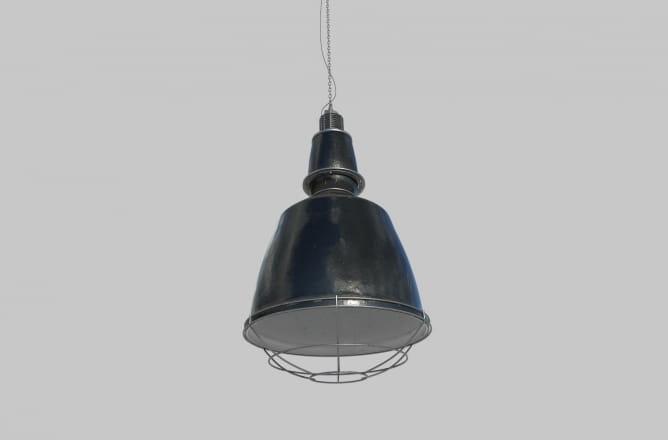 0030_AI51_004_Lamp_E
