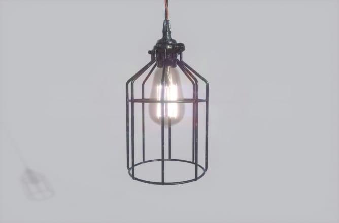 0031_AI51_004_Lamp_J